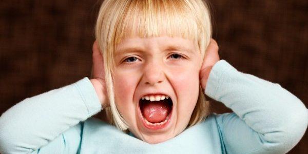 Kaip galima pagerinti autistiško vaiko emocijų reguliavimą