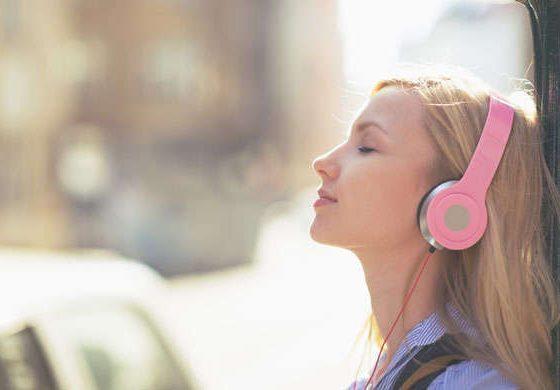 9 geriausi žmogaus ausiai garsai