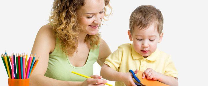 """Kodėl paskatinimas ≠ saldainis ir kaip """"nekyšininkauti"""" ugdant vaiką"""