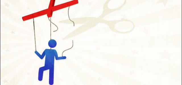 Autizmas ir funkcionalių įgūdžių ugdymas