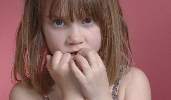 Kitas žvilgsnis į pasikartojančius autistiško žmogaus veiksmus