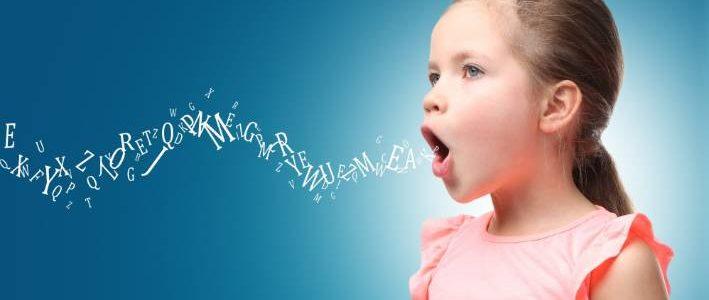 Dešimt būdų, padedančių autistiškam vaikui suprasti kalbą