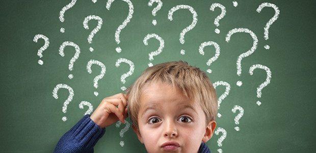 """Mažasis """"kodėlčiukas"""" arba Mokome autistišką vaiką užduoti klausimus"""