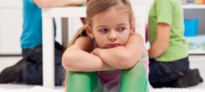 Mokome autistiškus vaikus socialinių įgūdžių IV dalis