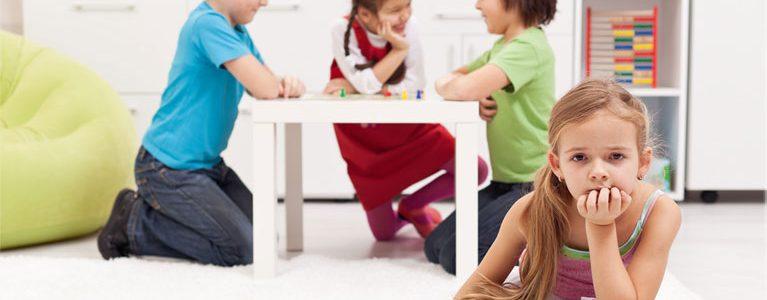 Mokome autistiškus vaikus socialinių įgūdžių I dalis